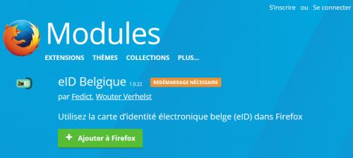 EID POUR FIREFOX TÉLÉCHARGER
