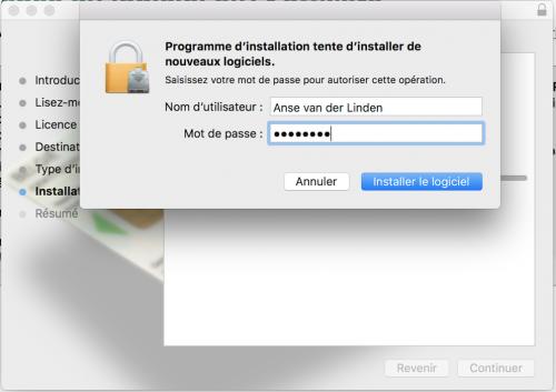 logiciel eid mac